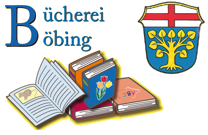 Bücherei Böbing